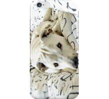 My Friend Jack iPhone Case/Skin