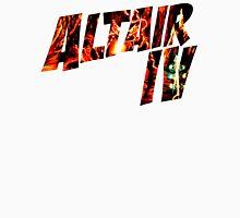 Altair IV Unisex T-Shirt