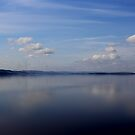 Still Waters by dgscotland