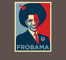 Frobama Unisex T-Shirt