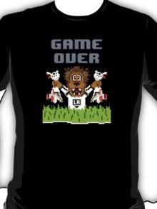 Duck Season (Dark) T-Shirt