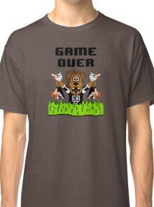 Duck Season (Light) Classic T-Shirt