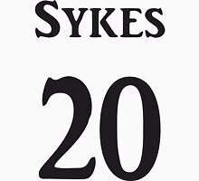 Oli Sykes Tshirt Unisex T-Shirt