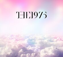 The 1975 by ayusaaras
