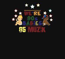 We're 90's Babies Unisex T-Shirt