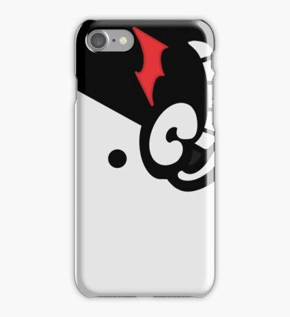 Dangan Ronpa iPhone Case/Skin