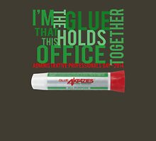 Administrative Professionals Day 2014 Unisex T-Shirt