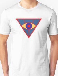 Neon Genesis Evangelion - Matarael T-Shirt