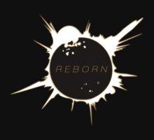 Heroes || Reborn by Taufreak