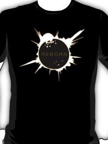 Heroes || Reborn T-Shirt