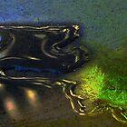Wet-bright by Jimmy Joe