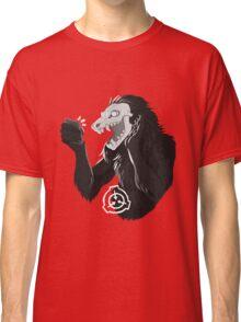Selfie Classic T-Shirt