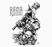 Dead Ronin - ONI Unisex T-Shirt
