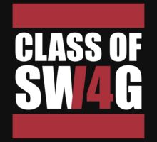 Class Of Swag 2014 by 4season