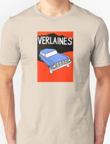 the Verlaines T-Shirt