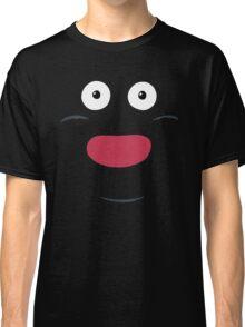 Mr Popo Classic T-Shirt