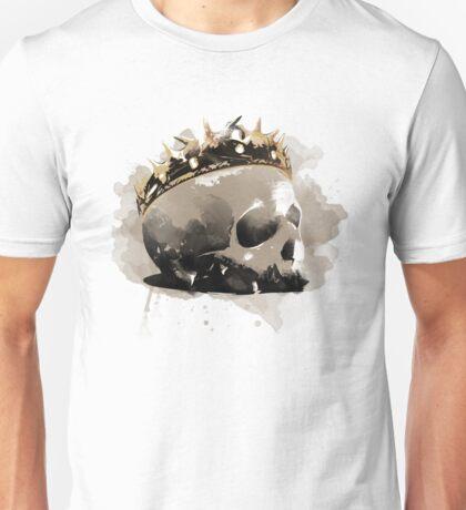 Long live the King! Unisex T-Shirt