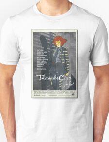 Thundercats Ho: American GigolHo T-Shirt