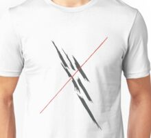 No.1 - Destruction of Conformity Unisex T-Shirt