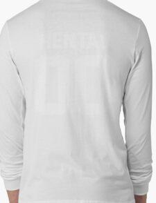 Hentai 00 Shirt Long Sleeve T-Shirt