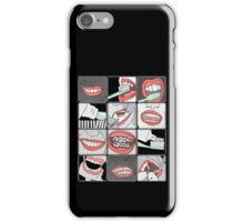 Dentistry iPhone Case/Skin