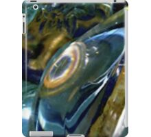Galaxy i-pad case #25 iPad Case/Skin