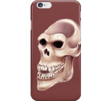 Rogue iPhone iPhone Case/Skin