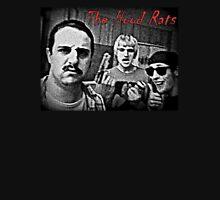 "Hood Rats ""Don't Fux Wit"" Tee Unisex T-Shirt"