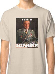 It's a Bingo! Classic T-Shirt