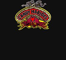 Candy Harlots Unisex T-Shirt