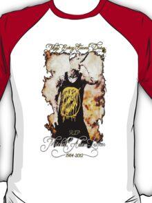 Mitch Lucker T-Shirt