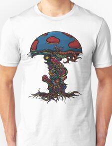 Heavy Shroom T-Shirt