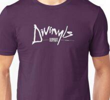 Desperate Unisex T-Shirt
