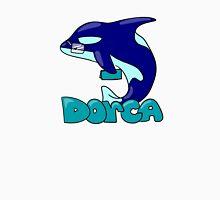 Dorca Unisex T-Shirt