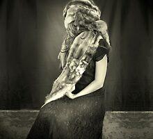 untitled by Deborah Hally