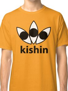 Keshan from soul eater and adidas Classic T-Shirt