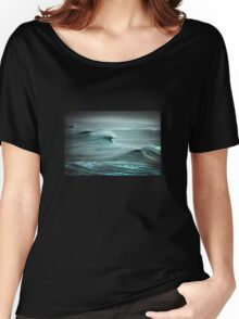Late Afternoon Sessions Women's Relaxed Fit T-Shirt