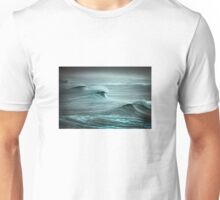Late Afternoon Sessions Unisex T-Shirt