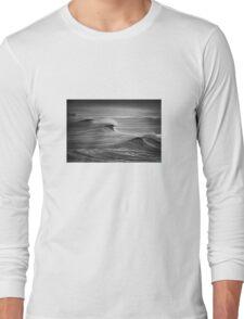 Arvo Session Long Sleeve T-Shirt
