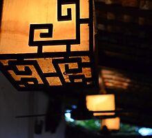 Light Box by fotosvn