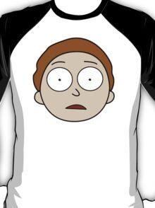 Hey Morty! T-Shirt
