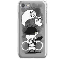 OFF Custom iPhone 5s Case iPhone Case/Skin