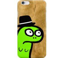 Euphoric iPhone Case/Skin