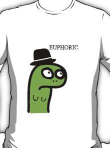 Euphoric Shirt T-Shirt