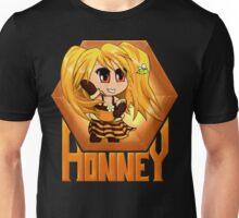 Honneyplay Chibi Unisex T-Shirt