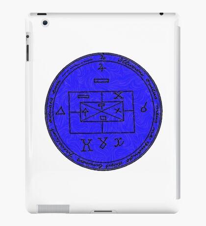 For Games of Hazard iPad Case/Skin