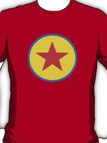 Pixar Ball T-Shirt