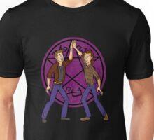 Winventures Unisex T-Shirt