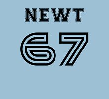 Newt T Unisex T-Shirt