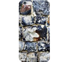Confirmation 1 iPhone Case/Skin